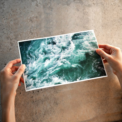 Imprimí tus fotos en 20x30