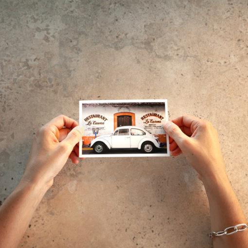 Imprimí tus fotos en 10x15