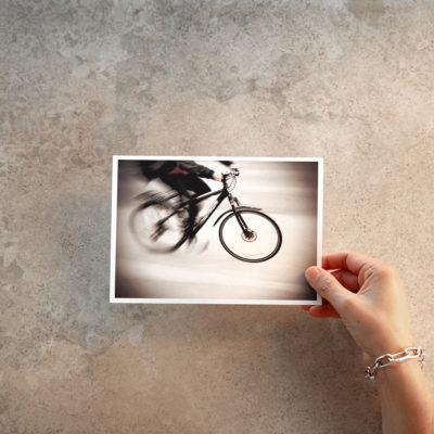 Imprimí tus fotos en 15x20